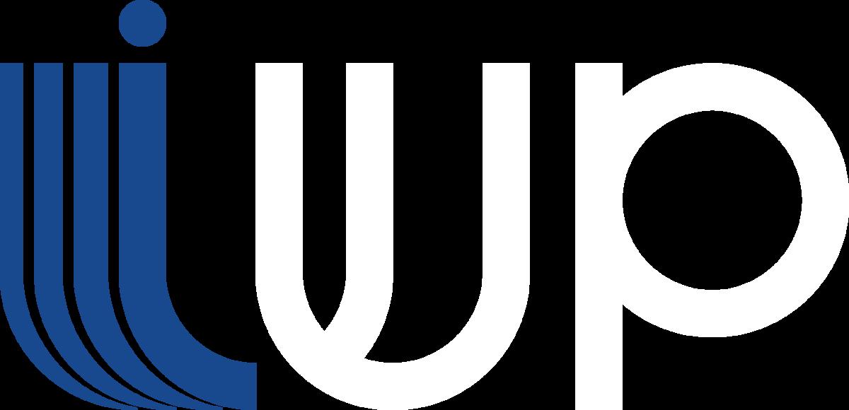 iWP Brand Building